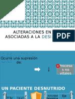 Alteraciones Endocrinas Asociadas a la desnutrición.pptx