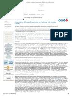 423394834-Retardation-of-Myopia-Progression-by-Multifocal-Soft-Contact-Lenses.pdf