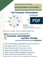 03_Economic Env y19v6.pptx