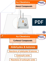 carbonyl_compounds.ppt