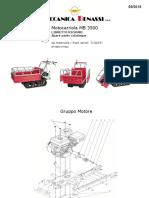 Ricambi MB 3500 09-2018 da matr.297.pdf