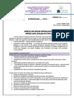 Oferta-CDS-pentru-anul-școlar-2018-2019