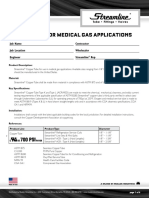 Streamline-Copper-Tube-Medical-Gas-Submittal-Sheet-1596827