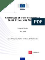 ER4_Published.pdf