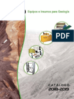 catalogo-eigSSS.pdf