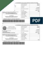 https___livraria.camara.leg.br_index.php_route=account_order_gruSimples&order_id=8645