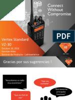 VZ-30_Webinar_2016_10_18_v2_post-webinar.pdf