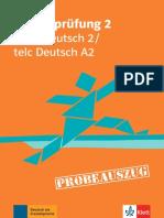 MP_telc_Deutsch_A2_Start_Deutsch_2b_NP00810000101_Probe1.pdf