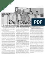 Por las Diócesis:Fajardo-Humacao 4910