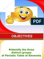 observation periodic table.ppt