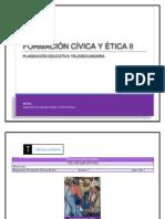 FCE 2 Bloque 1 2019-2020.docx