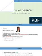 PALEX -Setup-Joe-Dinapoli.pdf