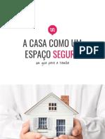 1529607629E-book__A_casa_como_espaco_seguro_para_as_criancas_
