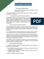 CERTIFICADO DE GARANTÍA TECNICA ok