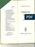 lgv - cetreria