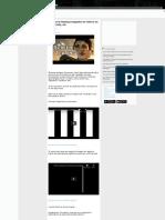 elimina el tearing (rasgado) en videos en xfce_ lxde_ e. en taringa!