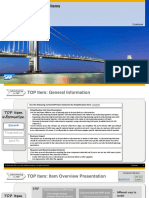 19_TOP-Item_PP_PP-MRP_Subcontracting.pdf
