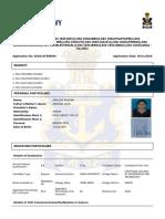 Application-SGO211F000045