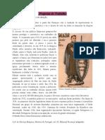 A ascensão de Salazar ao poder e o Estado Novo.pdf