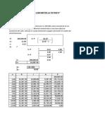 matematica financiera II  ejercios de 11-17 de  AMORTIZACION.pdf