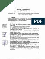 Directiva-N°-01-2020-DGTAIPD-1