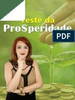 TESTE-DA-PROSPERIDADE1 (1).pdf