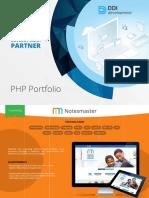 PHP-Portfolio.pdf