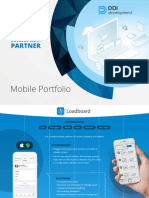 Mobile portfolio pdf.pdf