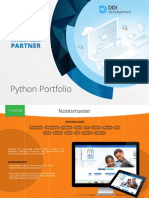 Python-portfolio.pdf