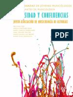 Actas de las VII Jornadas de Jovenes Musicos.pdf