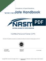 nasm-candidate-handbook.pdf