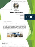 AGUINALDO.pptx
