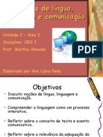 Aula_1_-_Lngua_linguagem_comunicao.ppt
