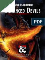 193137-Enhanced_Devils