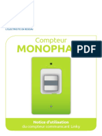 Notice_Compteur_Linky_Monophase_V5