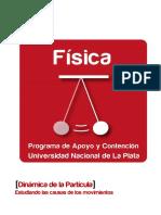 Dinamica_PAC2014.pdf