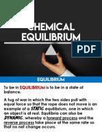 Note 9_Chemical Equilibrium.pdf