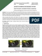 IRJET-V5I8183.pdf