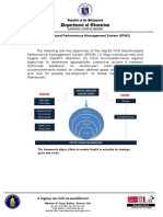 RPMS Framework and Process Flowchart.docx