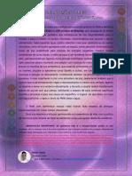 Orientações Gerais para sessão de reiki a distância.pdf
