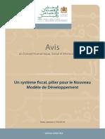 Av-as39f.pdf