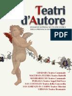 librettoTEATRI_AUTORE_19_2020.pdf