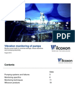 Vibration-monitoring-of-pumps-1.pdf