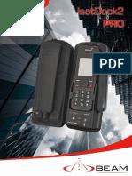 IsatDock2_PRO_Brochure
