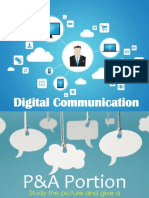 Digital-Communication-in-Business.ppt