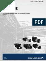 Grundfosliterature-1663886.pdf