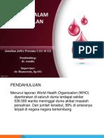268549651-Anemia-Dalam-Kehamilan
