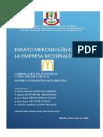 Trabajo nº 2 Marketing pdf-1-1