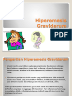 266049304-ppt-Hiperemesis-Gravidarum.pptx