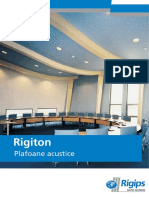 rigiton_2008_saint-gobain.pdf